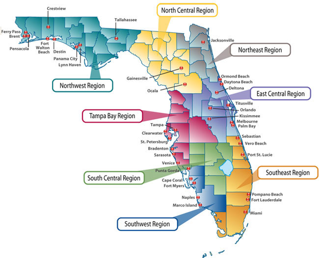 south walton beach map with Visulate on 30a Sand Rover Rally further L2128807 further Walton county besides Visulate likewise Orange Beach Al Boat Condos Image Search.